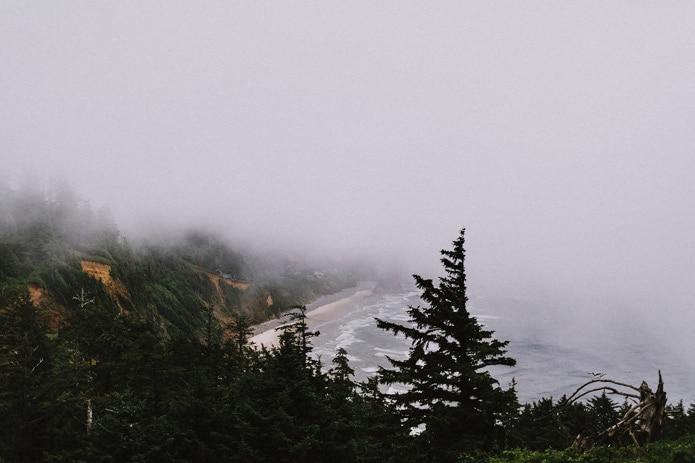 oregon-coast-cliff-wedding-0048