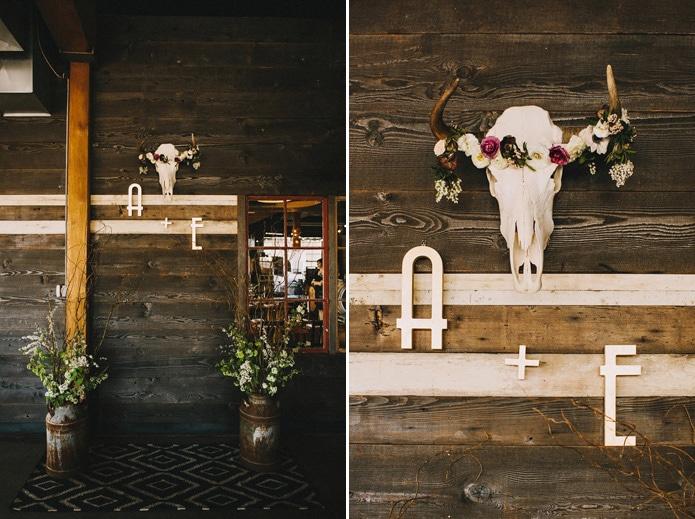 portland-wedding-photo007