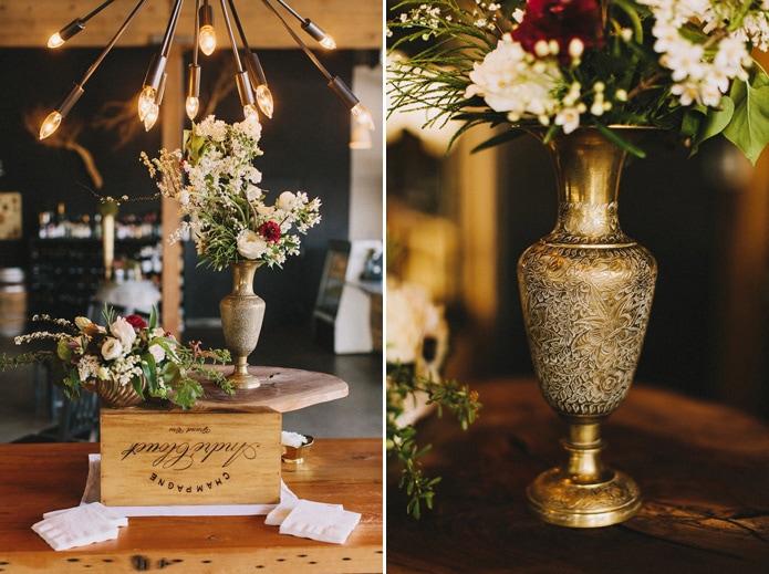 portland-wedding-photo008