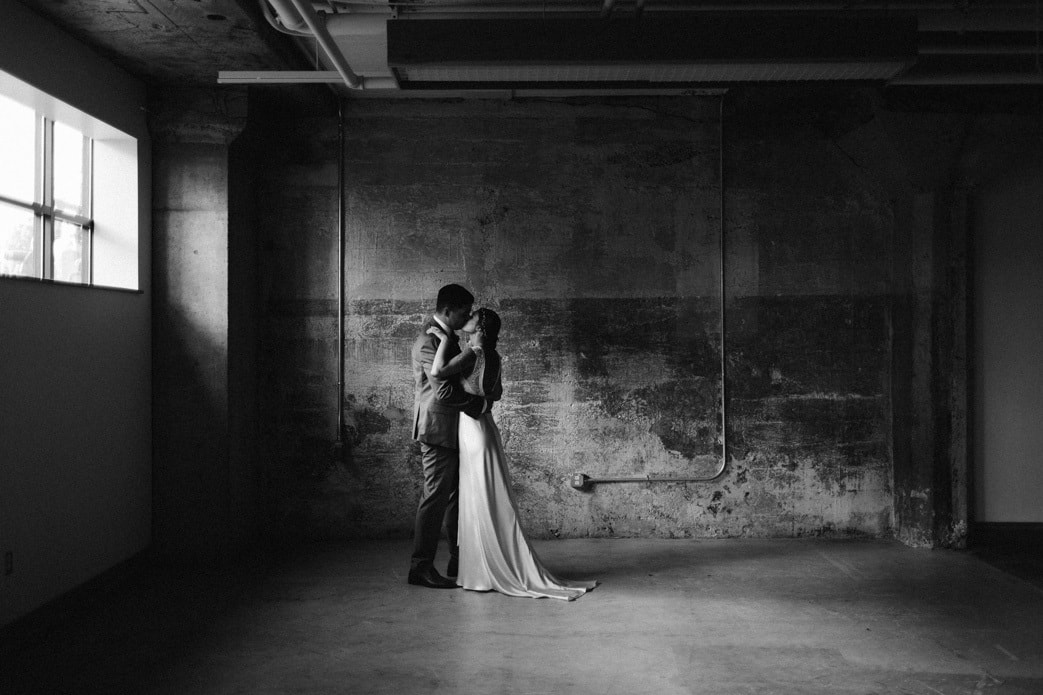 vsco film before after trix e100vs xp dylanmhowell tri