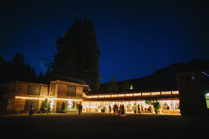 mt. hood organic farms wedding photo (31)