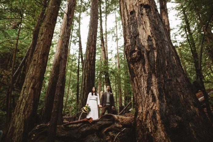 big-sur-elopement-photo-0047