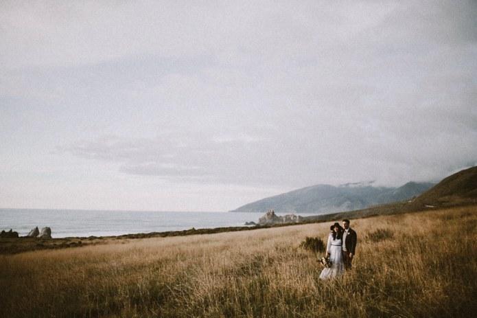 big-sur-elopement-photo-0083