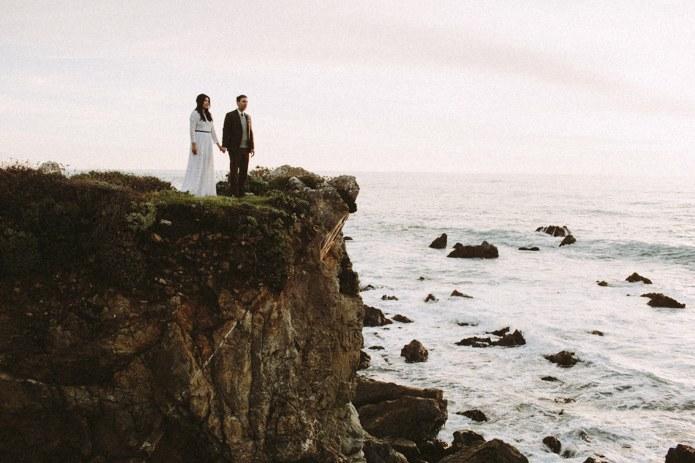 big-sur-elopement-photo-0101