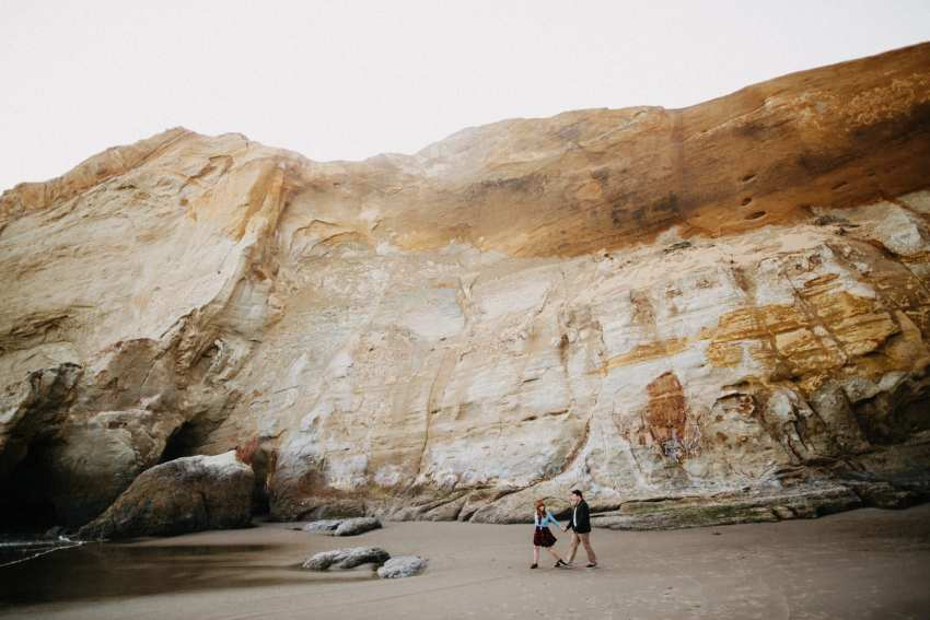 cape-kiwanda-engagement-1
