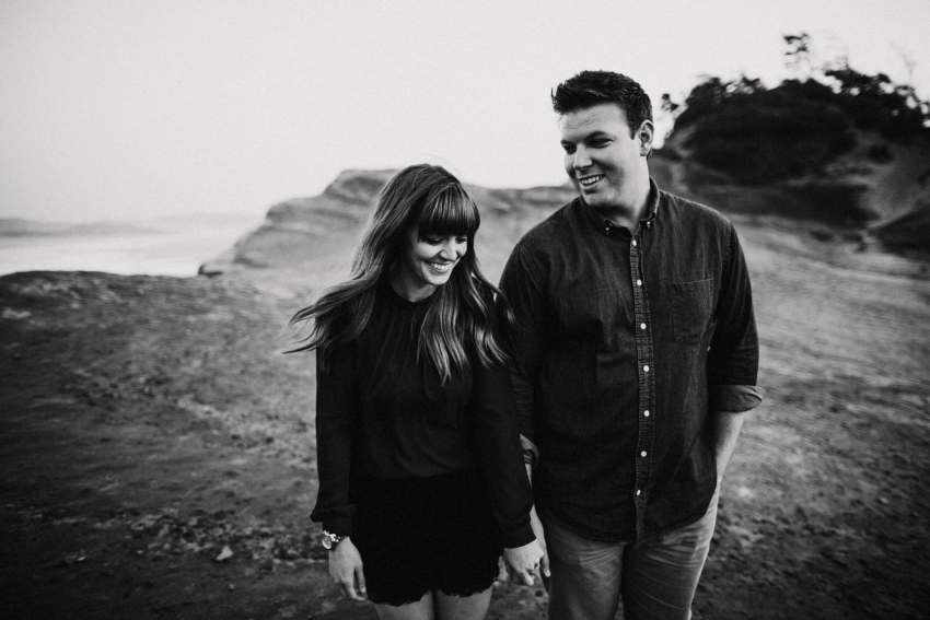 cape-kiwanda-engagement-30