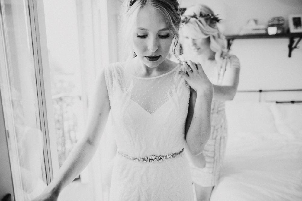 boston-harbor-wedding-0037