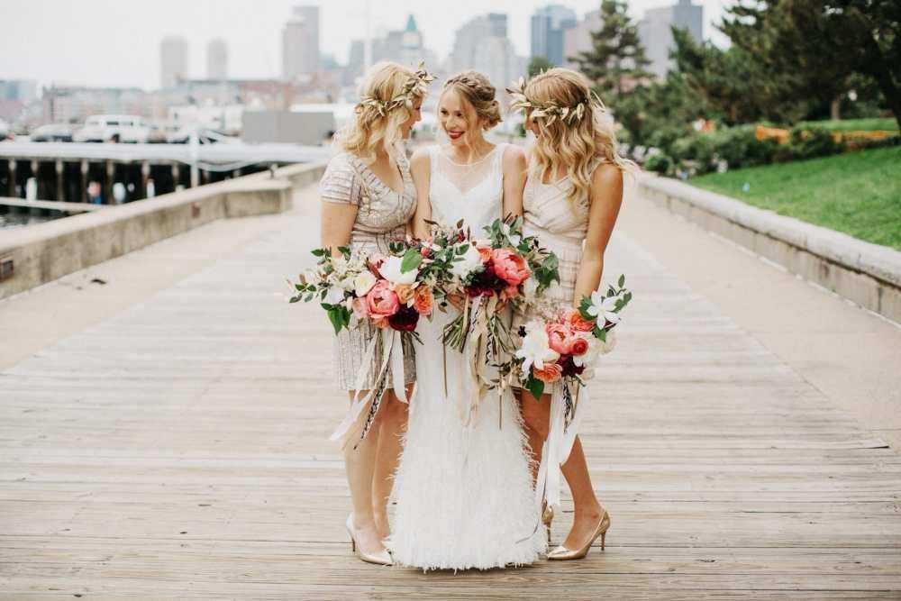 boston-harbor-wedding-0060