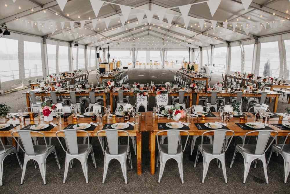 boston-harbor-wedding-0070