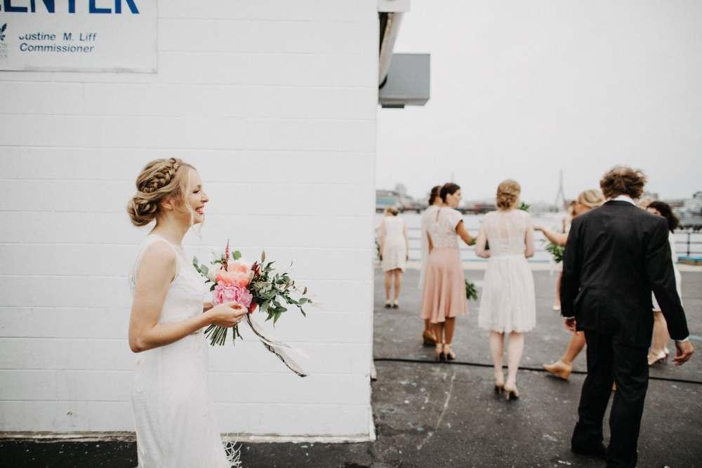 boston-harbor-wedding-0096