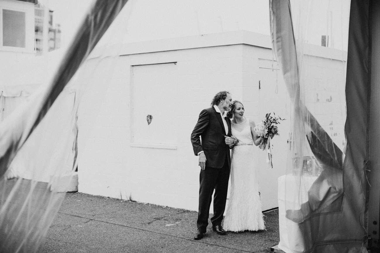 boston-harbor-wedding-0100