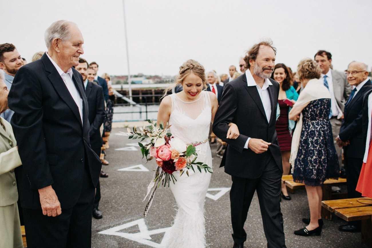 boston-harbor-wedding-0101
