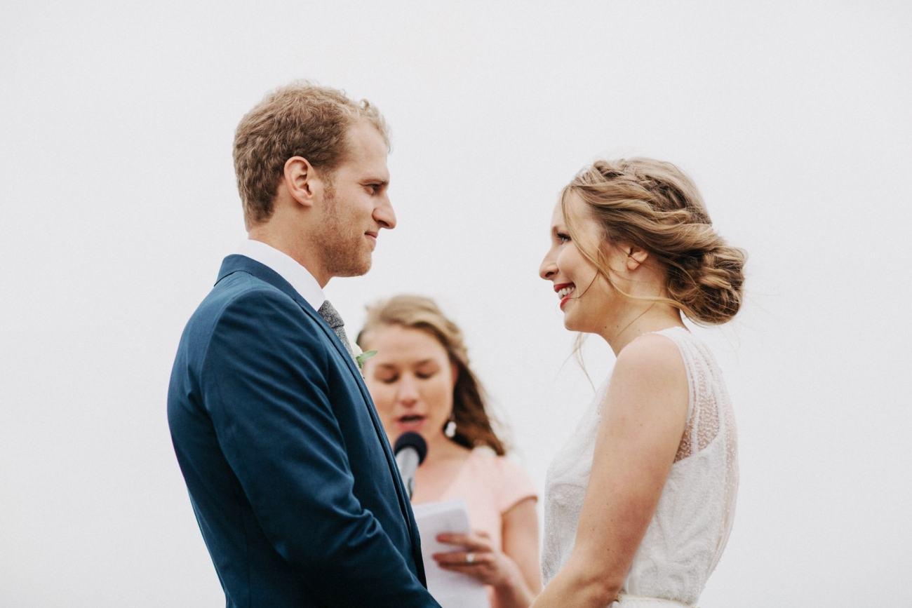 boston-harbor-wedding-0105
