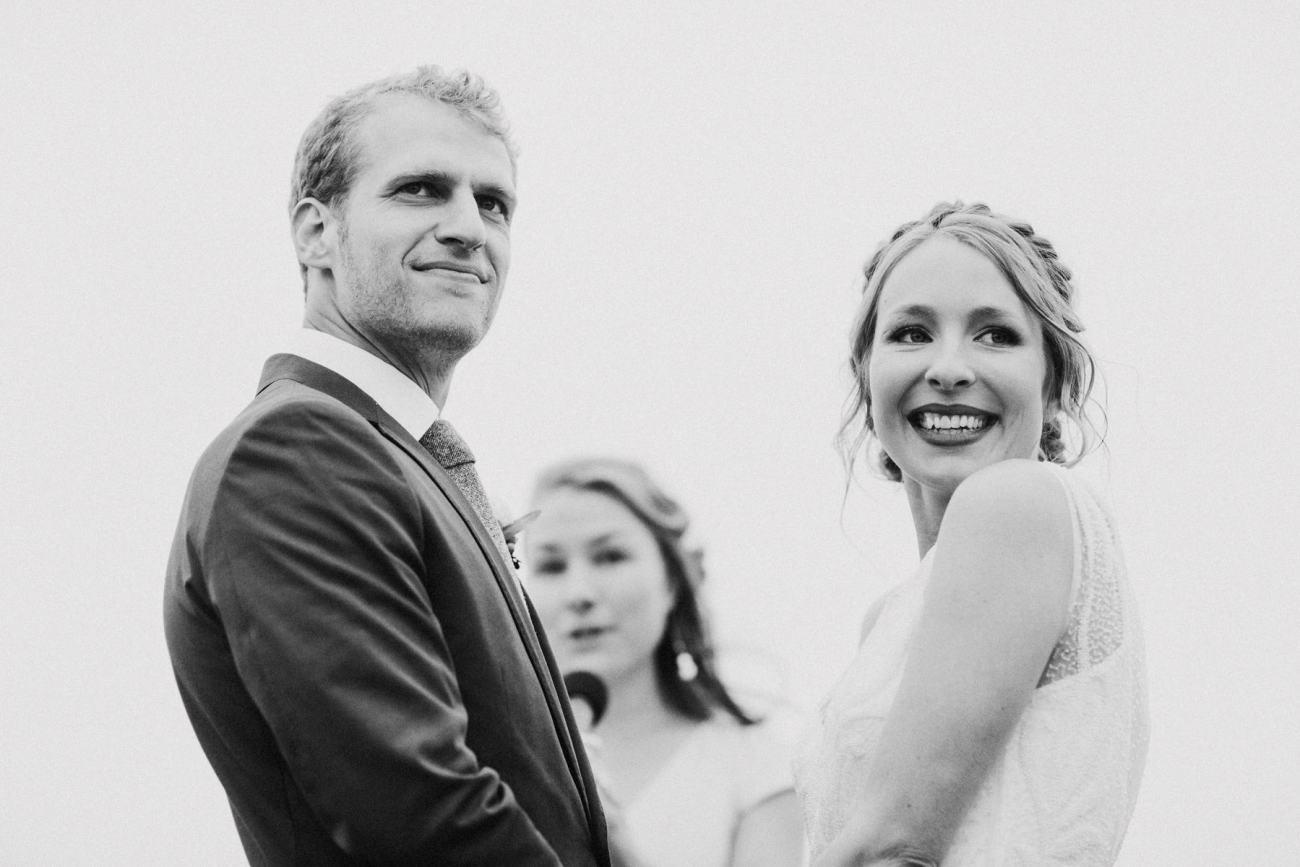 boston-harbor-wedding-0109