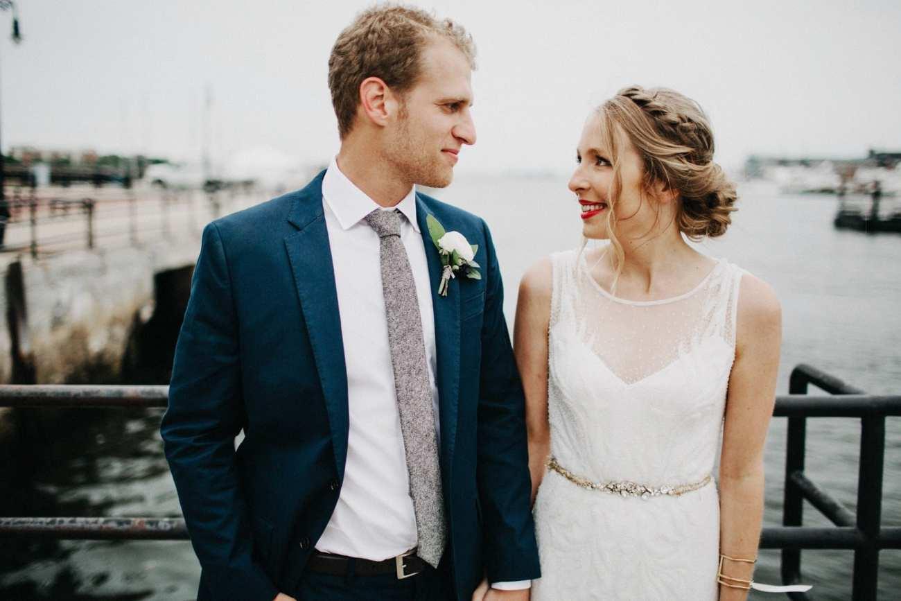 boston-harbor-wedding-0128