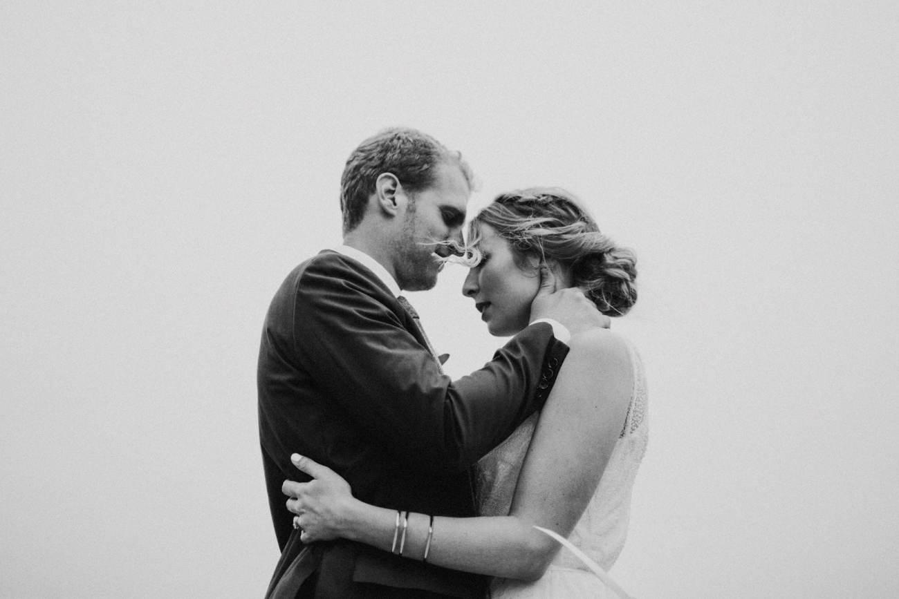 boston-harbor-wedding-0134