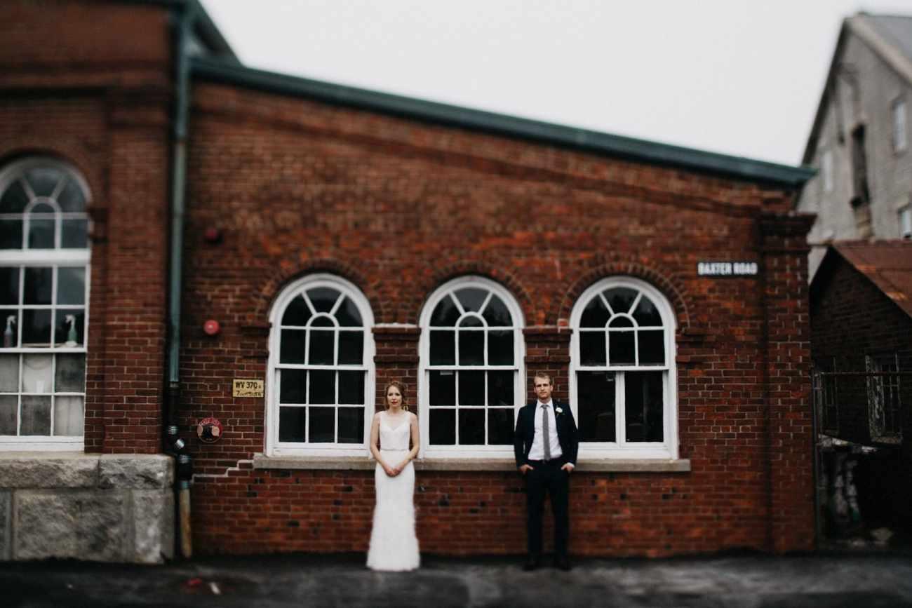 boston-harbor-wedding-0146