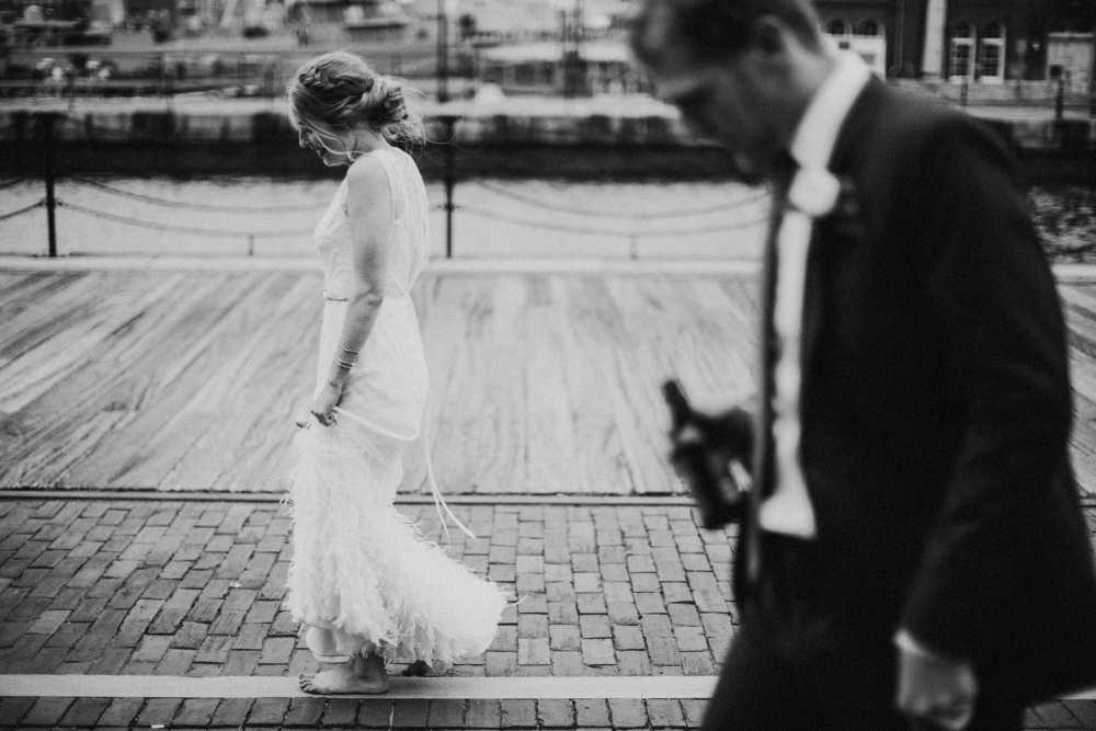 boston-harbor-wedding-0157