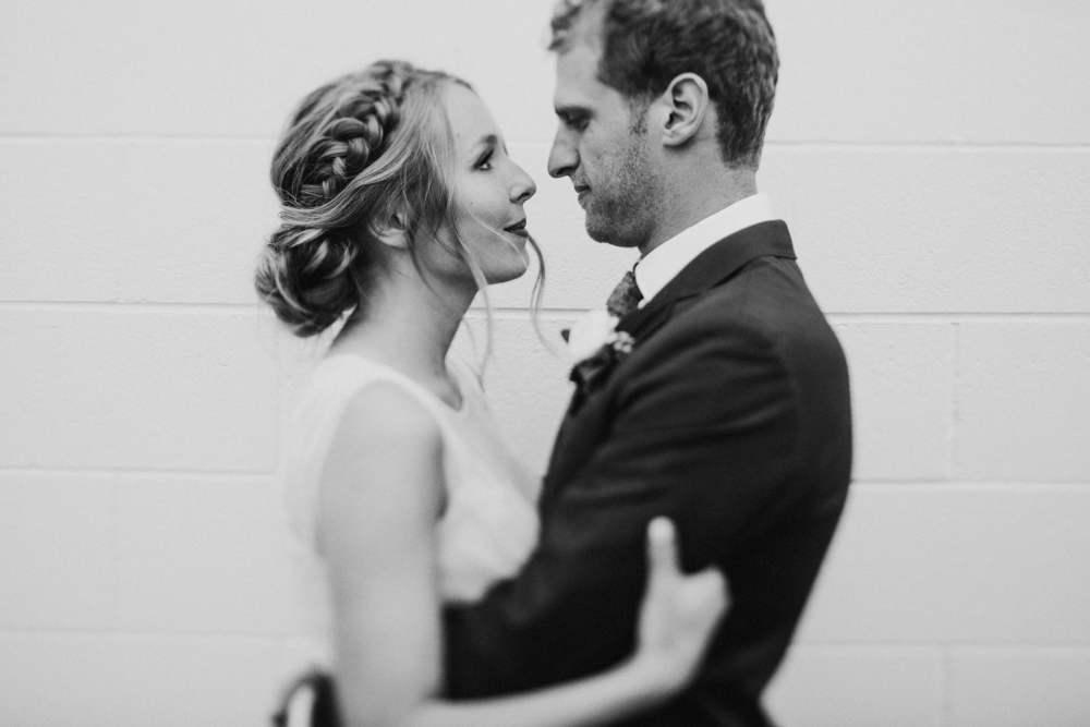 boston-harbor-wedding-0162