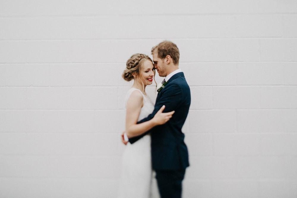 boston-harbor-wedding-0163