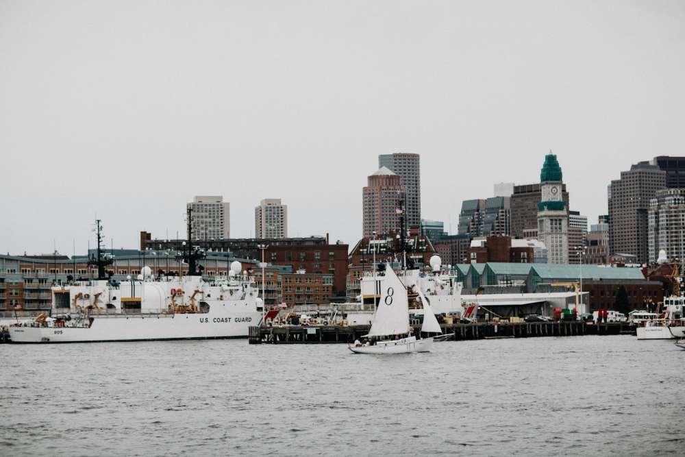 boston-harbor-wedding-0164