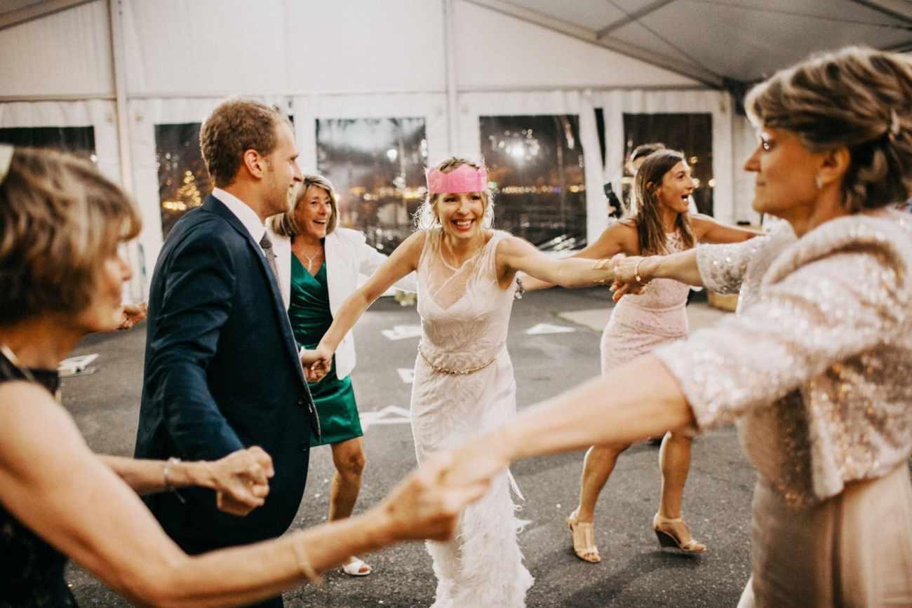 boston-harbor-wedding-0171