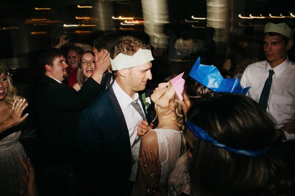 boston-harbor-wedding-0179
