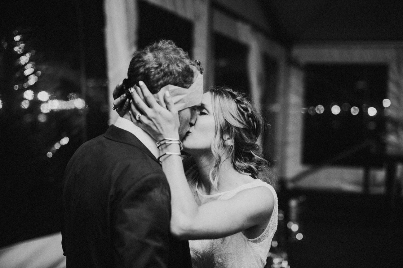 boston-harbor-wedding-0183