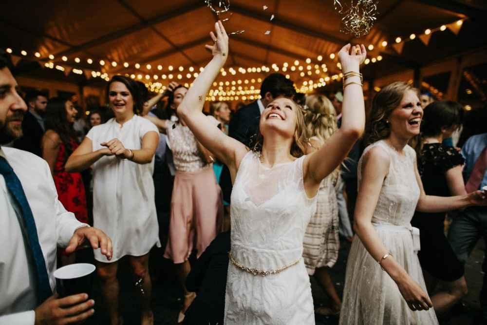 boston-harbor-wedding-0190