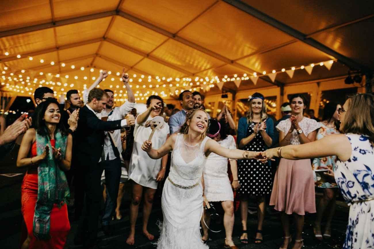boston-harbor-wedding-0192