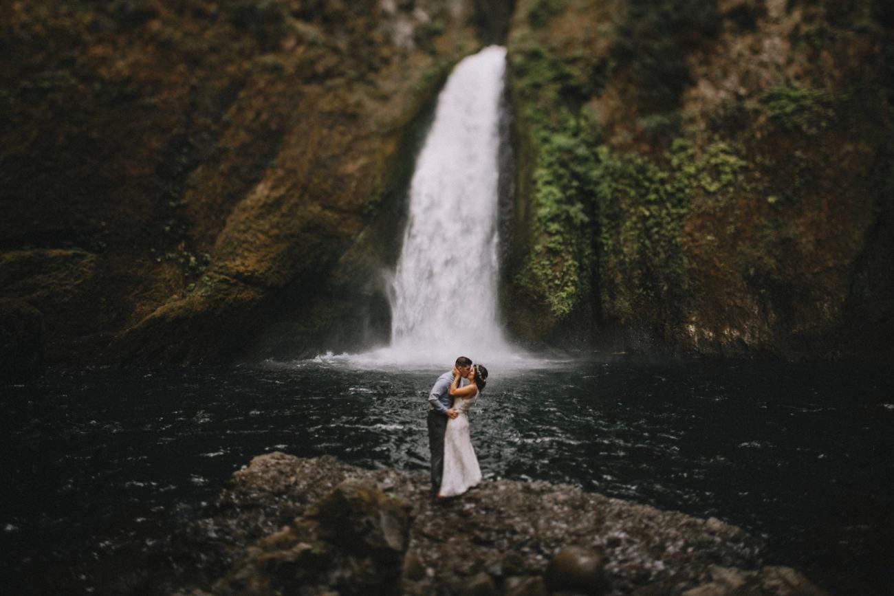 top 100 wedding blogs 2017 photo