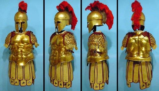 armorroman570_hi