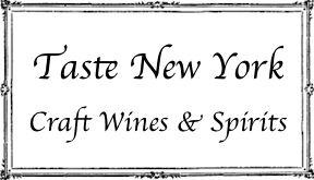 New York Craft Wines & Spirits