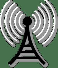 radio-2.png