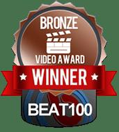 beat100videoaward
