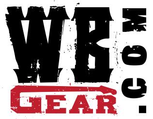 wbgear-white-logo