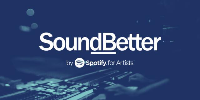S4ABlog_SoundBetter