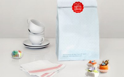 06-baked-ideas-bags-sweets