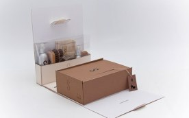 09-skins-packaging-design-boxes