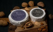 13-elephants-in-the-kitchen-packages