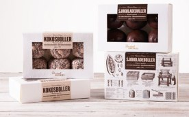 14-united-bakeries-goods-sweets-boxes