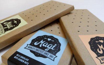 15-magi-chocolate-bars-wrappers-design
