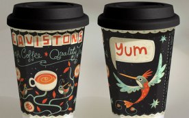 20-takeaway-coffee-cup-design-winner-contest