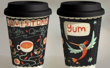 20-takeaway-coffee-cup-design-winner-contest