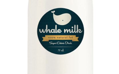 22-whale-white-milk-bottle-design