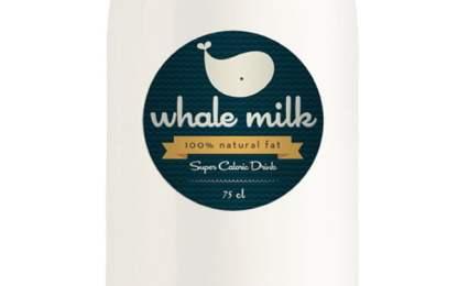 22-whale-white-milk-bottle-design