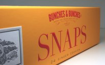 25-bunches-and-bunches-gingersnaps-cookies-box