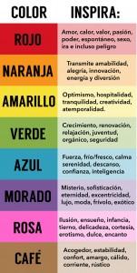 colores_psicologia