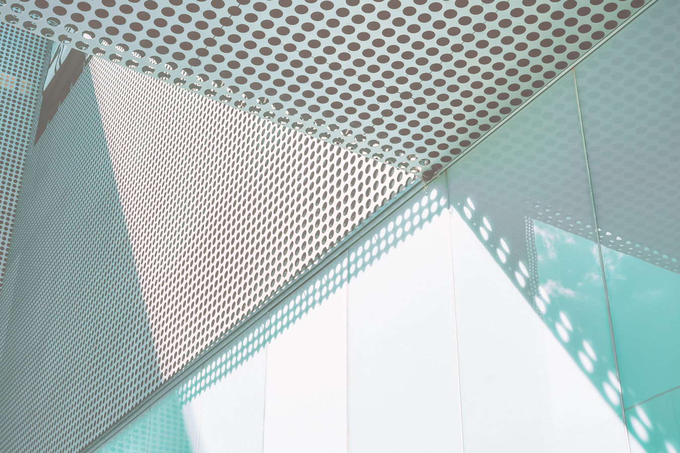 Tampa Museum of Art