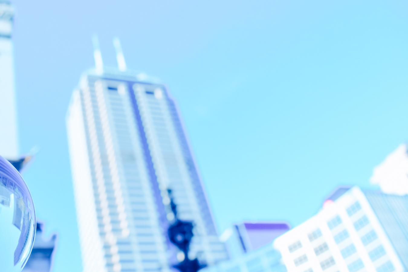 Building in Indianapolis